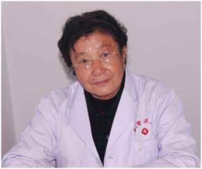 用新技术消除乙肝的歧视:北京肝病专家卢书伟教授亲临河南医药院会诊